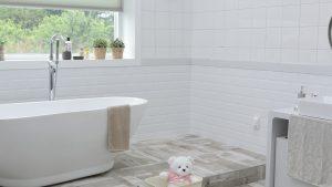 kafelki łazienkowe lux