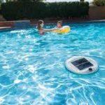 baseny całoroczne i akcesoria